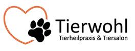 Tierheilpraxis Tiersalon Metzingen Ingeborg Barkholtz Logo